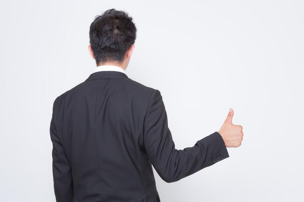 職人がSNSをやるべき3つの理由
