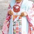 https---www.pakutaso.com-assets_c-2015-06-YOU85_shichigosanchitoseami1305-thumb-1000xauto-16443